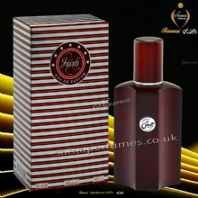 Jaish (SPRAY) - 50ml EAU DE PARFUM